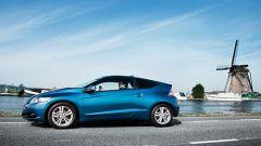 I marchi auto più importanti del 2010 - Immagine: 36