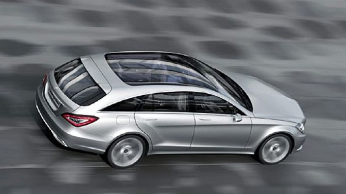 Immagine 36: I marchi auto più importanti del 2010