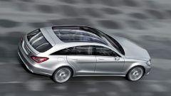 I marchi auto più importanti del 2010 - Immagine: 37