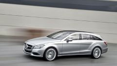 I marchi auto più importanti del 2010 - Immagine: 38