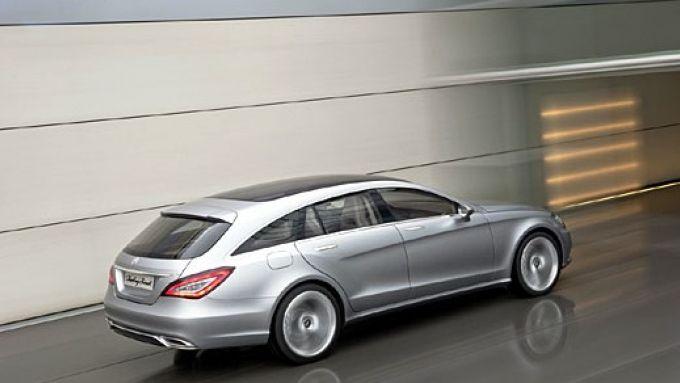 Immagine 38: I marchi auto più importanti del 2010