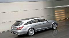 I marchi auto più importanti del 2010 - Immagine: 39