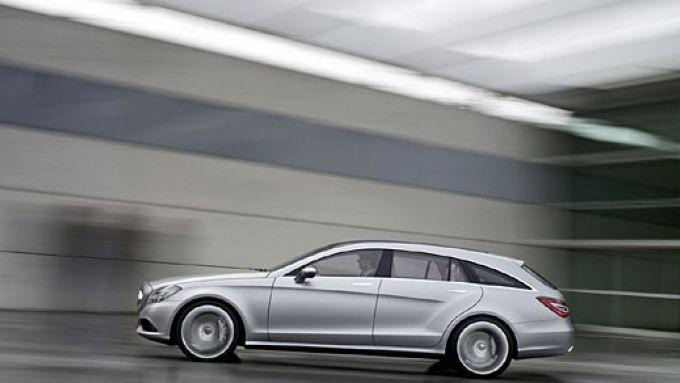 Immagine 39: I marchi auto più importanti del 2010