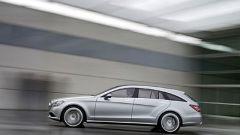 I marchi auto più importanti del 2010 - Immagine: 40