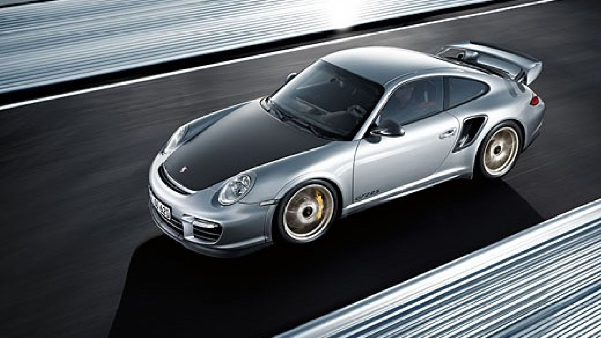 Immagine 41: I marchi auto più importanti del 2010