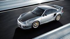 I marchi auto più importanti del 2010 - Immagine: 42