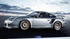 I marchi auto più importanti del 2010 - Immagine: 43