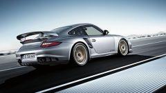 I marchi auto più importanti del 2010 - Immagine: 44