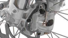 KTM SX-F 350... e le altre - Immagine: 2