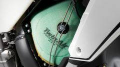 KTM SX-F 350... e le altre - Immagine: 11
