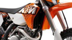 KTM SX-F 350... e le altre - Immagine: 12
