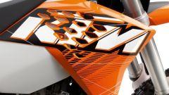 KTM SX-F 350... e le altre - Immagine: 13
