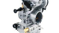 KTM SX-F 350... e le altre - Immagine: 14
