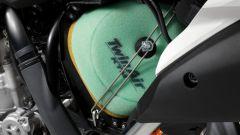 KTM SX-F 350... e le altre - Immagine: 15
