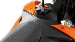 KTM SX-F 350... e le altre - Immagine: 20