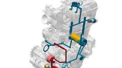 KTM SX-F 350... e le altre - Immagine: 21