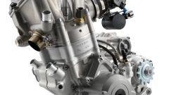 KTM SX-F 350... e le altre - Immagine: 99
