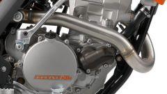 KTM SX-F 350... e le altre - Immagine: 100