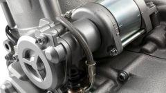 KTM SX-F 350... e le altre - Immagine: 111