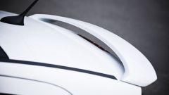 Peugeot 308 GTi - Immagine: 21