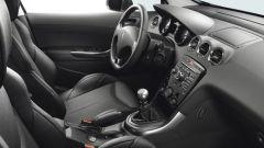 Peugeot 308 GTi - Immagine: 11
