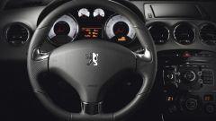 Peugeot 308 GTi - Immagine: 2