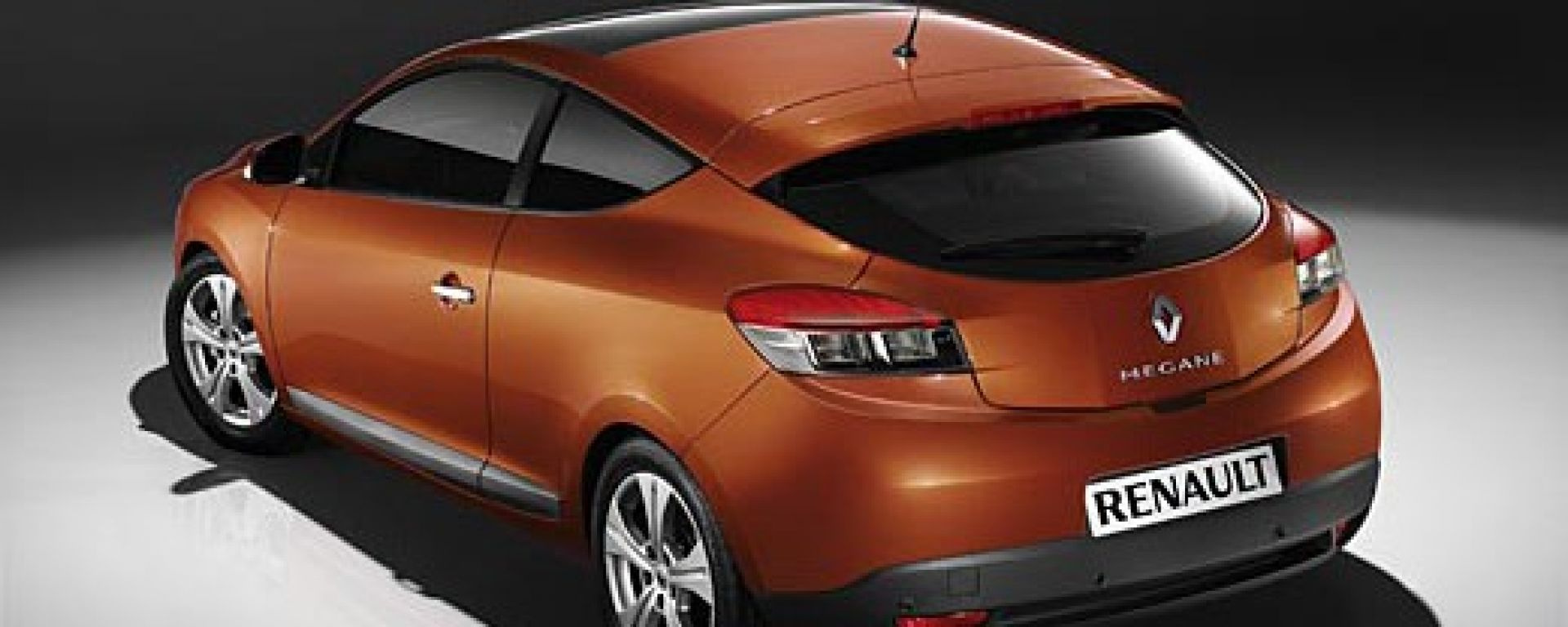 "Renault bissa la ""grande prova"""