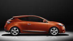 """Renault bissa la """"grande prova"""" - Immagine: 12"""