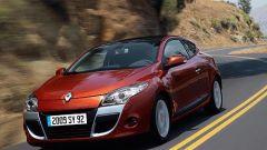"""Renault bissa la """"grande prova"""" - Immagine: 13"""