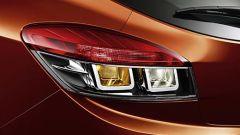 """Renault bissa la """"grande prova"""" - Immagine: 14"""