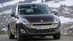 """Renault bissa la """"grande prova"""" - Immagine: 15"""