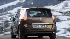 """Renault bissa la """"grande prova"""" - Immagine: 16"""