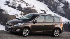"""Renault bissa la """"grande prova"""" - Immagine: 17"""