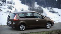 """Renault bissa la """"grande prova"""" - Immagine: 18"""