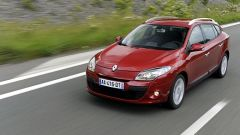 """Renault bissa la """"grande prova"""" - Immagine: 19"""