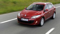 """Renault bissa la """"grande prova"""" - Immagine: 11"""