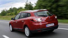 """Renault bissa la """"grande prova"""" - Immagine: 10"""