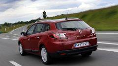 """Renault bissa la """"grande prova"""" - Immagine: 2"""