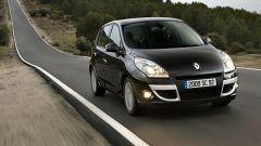 """Renault bissa la """"grande prova"""" - Immagine: 3"""