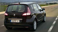 """Renault bissa la """"grande prova"""" - Immagine: 4"""