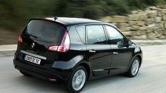 """Renault bissa la """"grande prova"""" - Immagine: 5"""