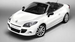 """Renault bissa la """"grande prova"""" - Immagine: 8"""