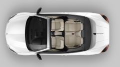 """Renault bissa la """"grande prova"""" - Immagine: 20"""