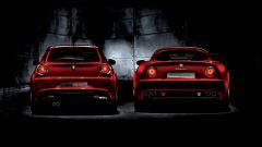 Alfa Romeo Giulietta: ecco come è nata - Immagine: 30