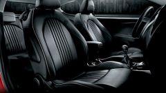 Alfa Romeo Giulietta: ecco come è nata - Immagine: 33