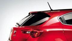 Alfa Romeo Giulietta: ecco come è nata - Immagine: 39