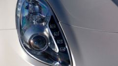 Alfa Romeo Giulietta: ecco come è nata - Immagine: 41