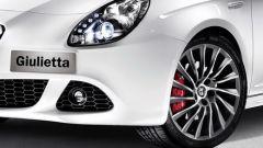 Alfa Romeo Giulietta: ecco come è nata - Immagine: 42