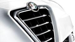 Alfa Romeo Giulietta: ecco come è nata - Immagine: 43