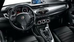 Alfa Romeo Giulietta: ecco come è nata - Immagine: 44